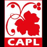 logo capl