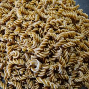 quinoa twist vrac